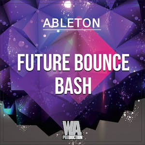 Future Bounce Bash